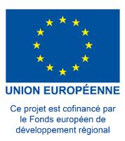 2-Logo UE FEDER quadrichromie_petit
