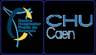 CHPC - CHU Caen